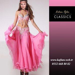 Fantezi Dansöz elbisesi