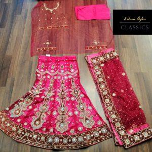 Hint kıyafeti saree