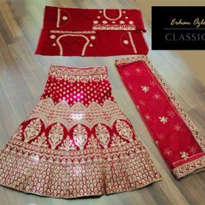 Hint kıyafet Modeli