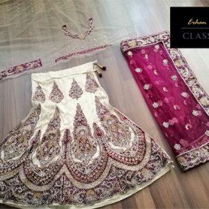 Hint Kına Elbisesi saree