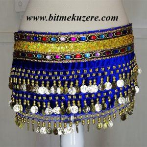 Shakira Belt